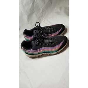 Nike air 97 have a nike day sneakers   s